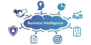 csm_business-intelligence_b137e16154